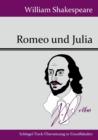 Image for Romeo Und Julia