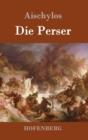 Image for Die Perser