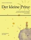 Image for Der kleine Prinz