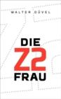 Image for Die Z2-Frau