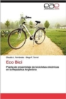 Image for Eco Bici