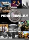 Image for Photo journalism