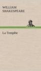Image for La Tempete