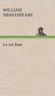 Image for Le Roi Jean