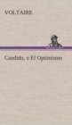 Image for Candido, O El Optimismo