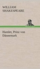 Image for Hamlet, Prinz Von Dannemark