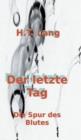Image for Der Letzte Tag