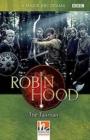 Image for HELBLING READERS ROBIN HOOD