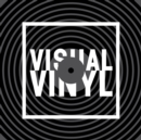 Image for Visual vinyl