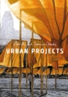 Image for Christo and Jeanne-Claude - urban projects