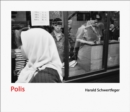 Image for Harald Schwertfeger : Polis