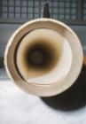 Image for Object onder  : Sanders collection, Pieter & Marieke Sanders