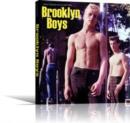 Image for Brooklyn boys