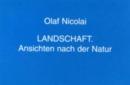 Image for Landschaft