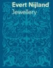 Image for Evert Nijland  : jewellery
