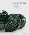 Image for Liv Blêavarp - smykker  : strukturer i tre