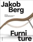 Image for Jakob Berg - Furniture
