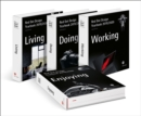 Image for Red Dot Design Yearbook 2019/2020 : Living, Doing, Working & Enjoying