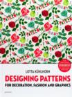 Image for Designing patterns