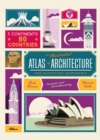 Image for Atlas of Architecture and Marvellous Monuments