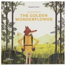 Image for The Mystery of the Golden Wonderflower