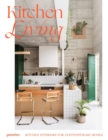 Image for Kitchen living  : kitchen interiors for contemporary homes