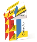 Image for The Happy Collector : A Card Game for Design Lovers
