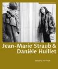 Image for Jean-Marie Straub & Daniáele Huillet