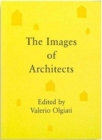 Image for The Images of Architects