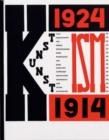 Image for Die Kunstismen