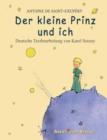 Image for Der kleine Prinz und ich