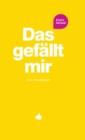Image for Das gefallt mir - Gelb