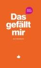 Image for Das gefallt mir - Orange