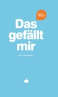 Image for Das gefallt mir - Hellblau