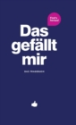 Image for Das gefallt mir - Dunkelblau