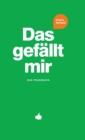 Image for Das gefallt mir - Grun