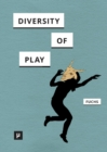 Image for Diversity of Play