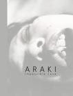 Image for Araki - impossible love