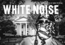 Image for Mark Peterson: White Noise