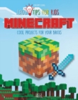 Image for Minecraft  : cool projects for your bricks
