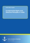 Image for Fundamental Rights and Directive Principles in India