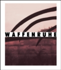 Image for Michael Schmidt : Waffenruhe