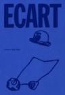 Image for Ecart  : Geneva, 1969-1982