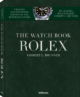 Image for Rolex: The Watch Book (New, Extended Edition)