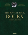 Image for The Watch Book Rolex : New, Extended Edition