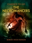 Image for Necromancers