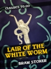 Image for Lair of the White Worm