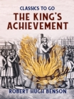 Image for King's Achievement
