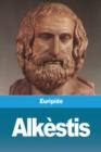 Image for Alkestis