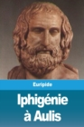 Image for Iphigenie a Aulis